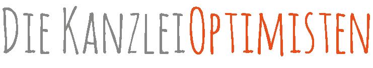 Logo_KanzleiOptimisten
