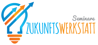 Logo_Zukunftswerkstatt_web