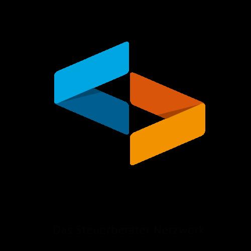 delfi-net_Logo_500x500