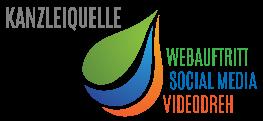 Logo Kanzleiquelle