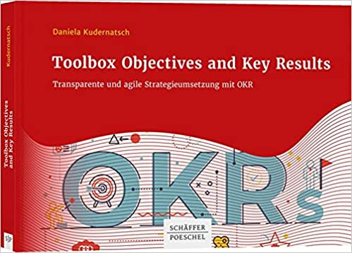 Cover Toolbox OKR