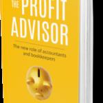 Cover Profit Advisor