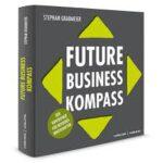 Cover Future Business Kompass