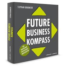 Cover Future Business Kompass