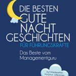 Cover Gute-Nacht-Geschichten