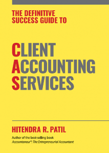 Cover CAS Hitendra Patil